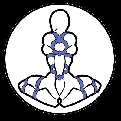 Circle-Logo-1200