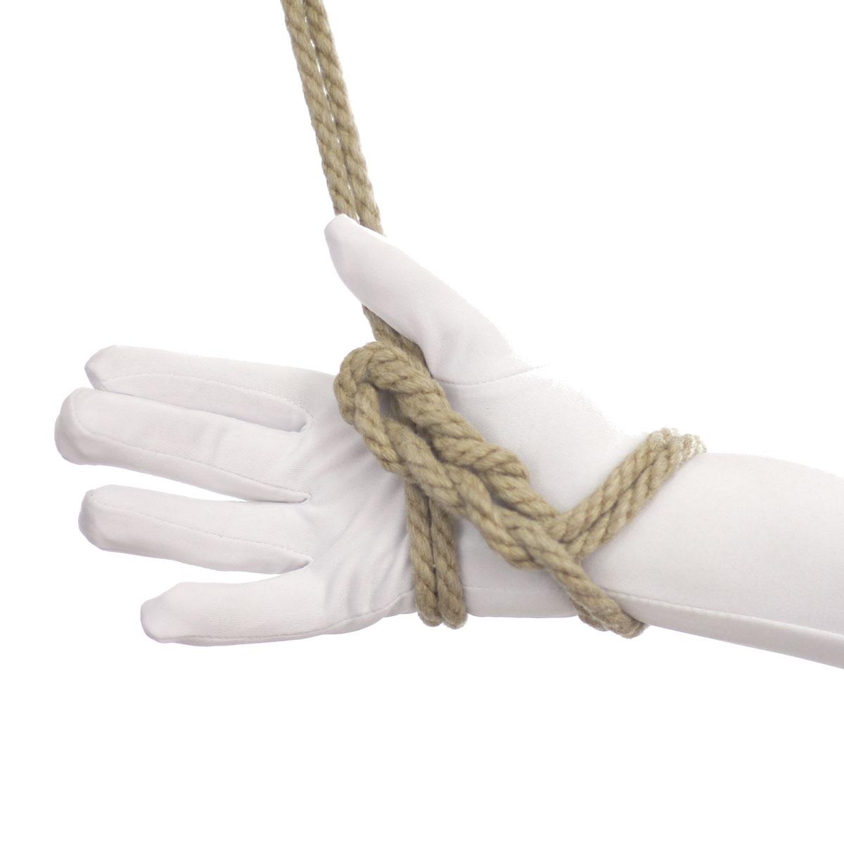 Flogging-Cuff