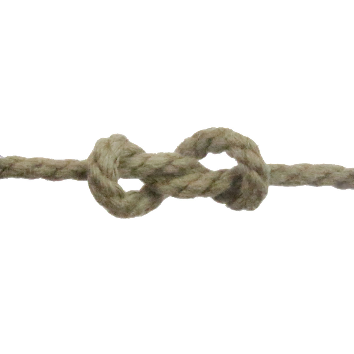 Overhand-Knot