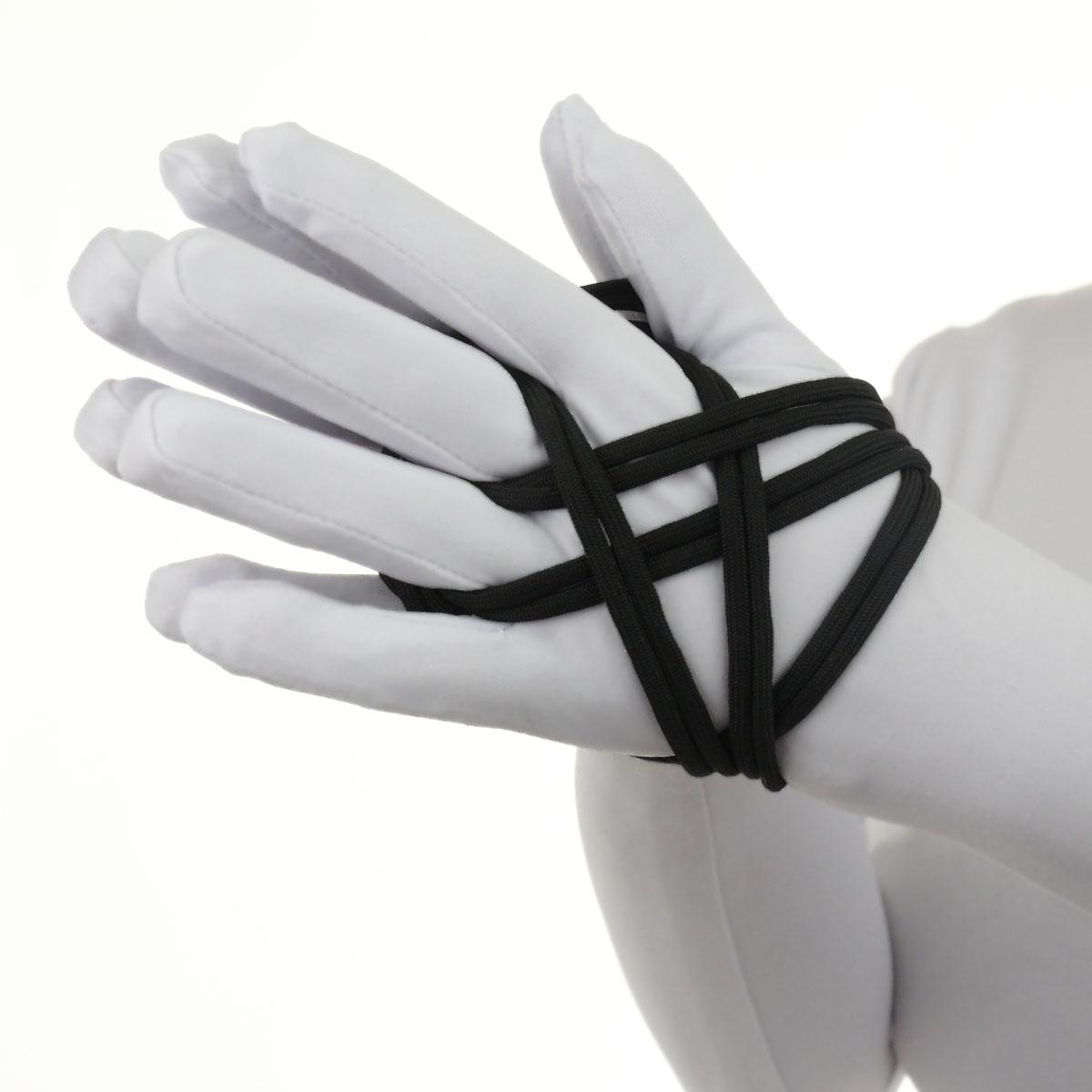 Prayer-Tie