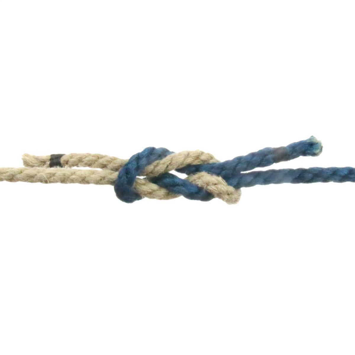 Surgeons-Knot