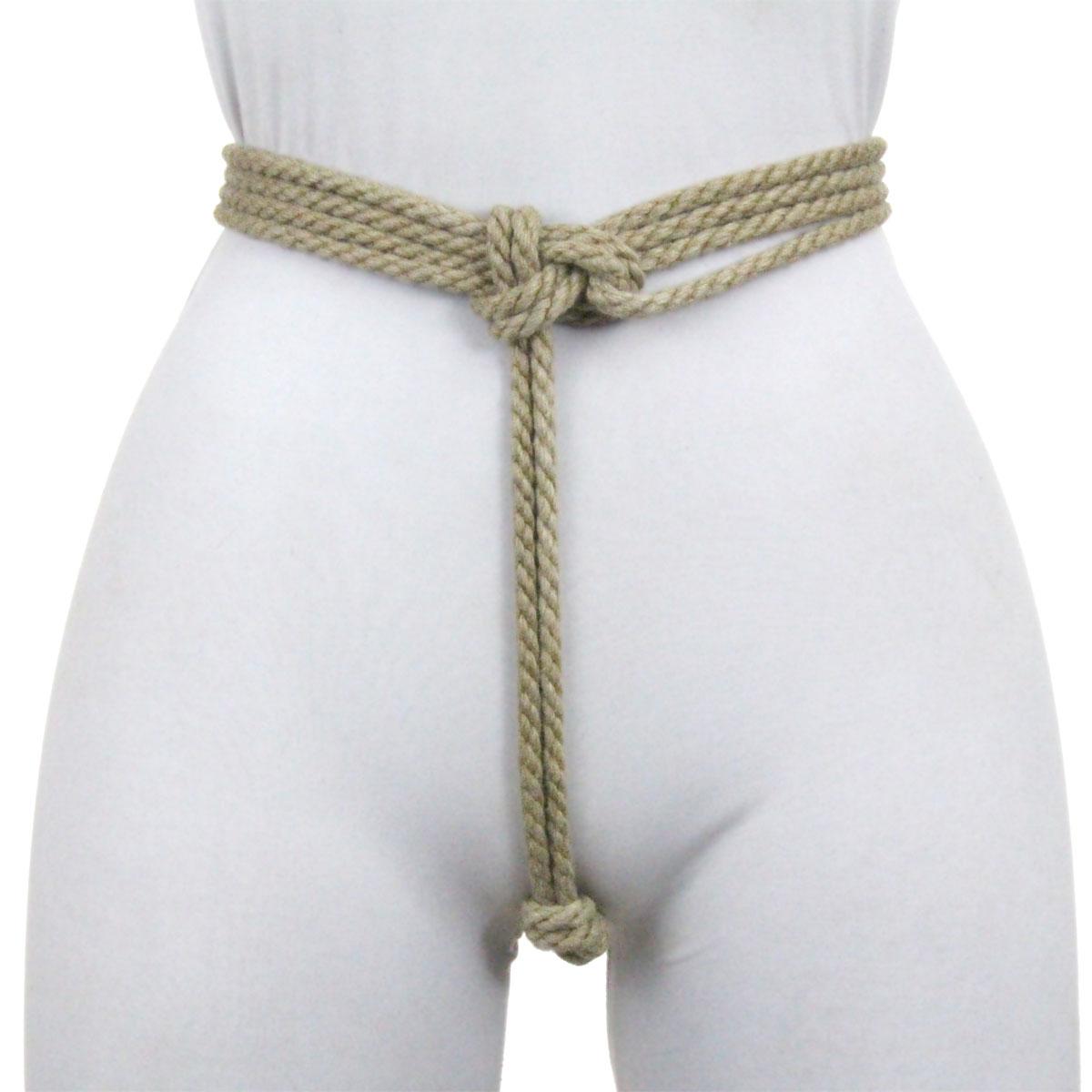Unchastity-Belt