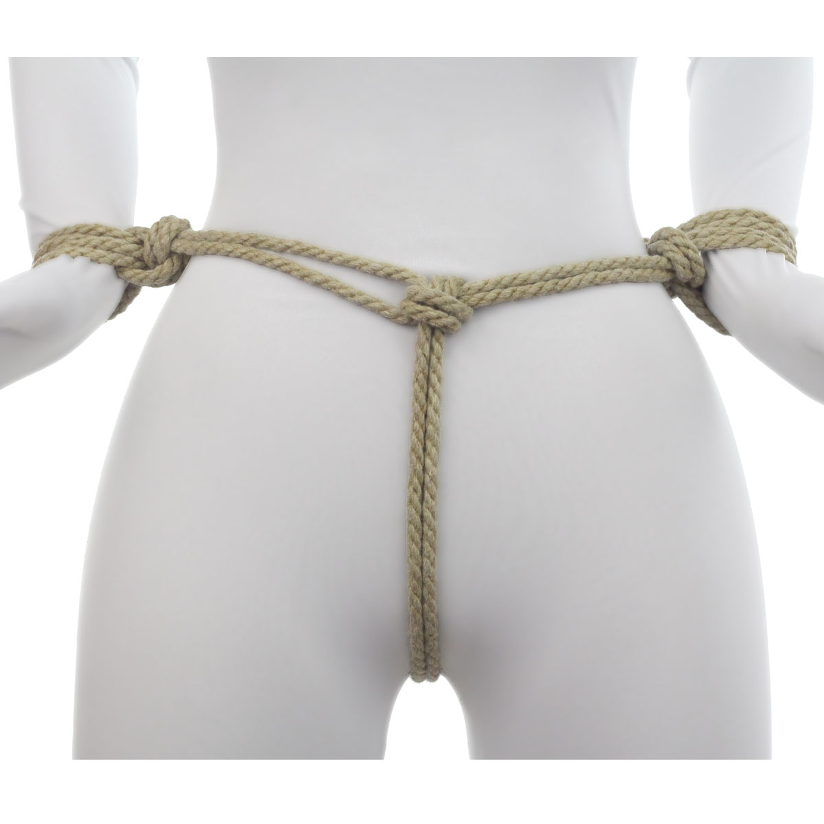 Bondage-Belt-with-Happy-Strap