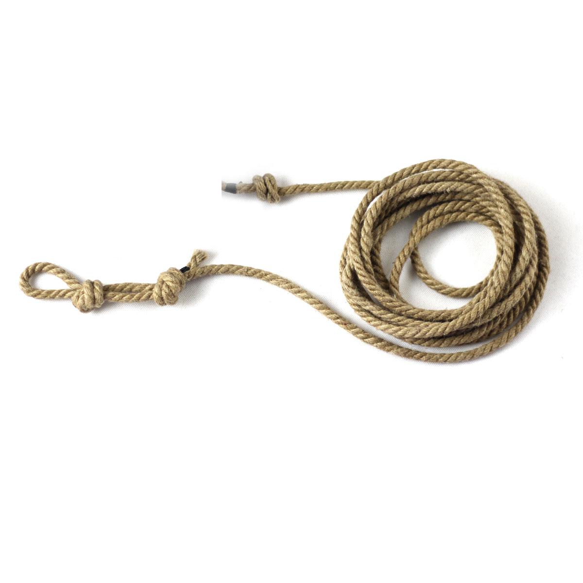 Hojo-Rope
