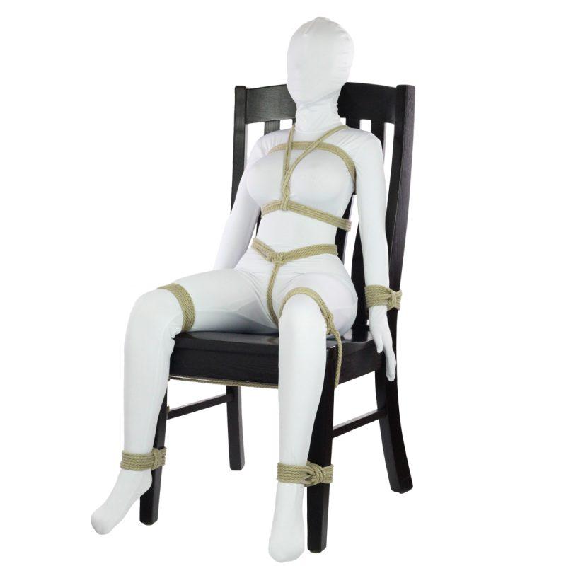 Chair Tie – Armless Chair
