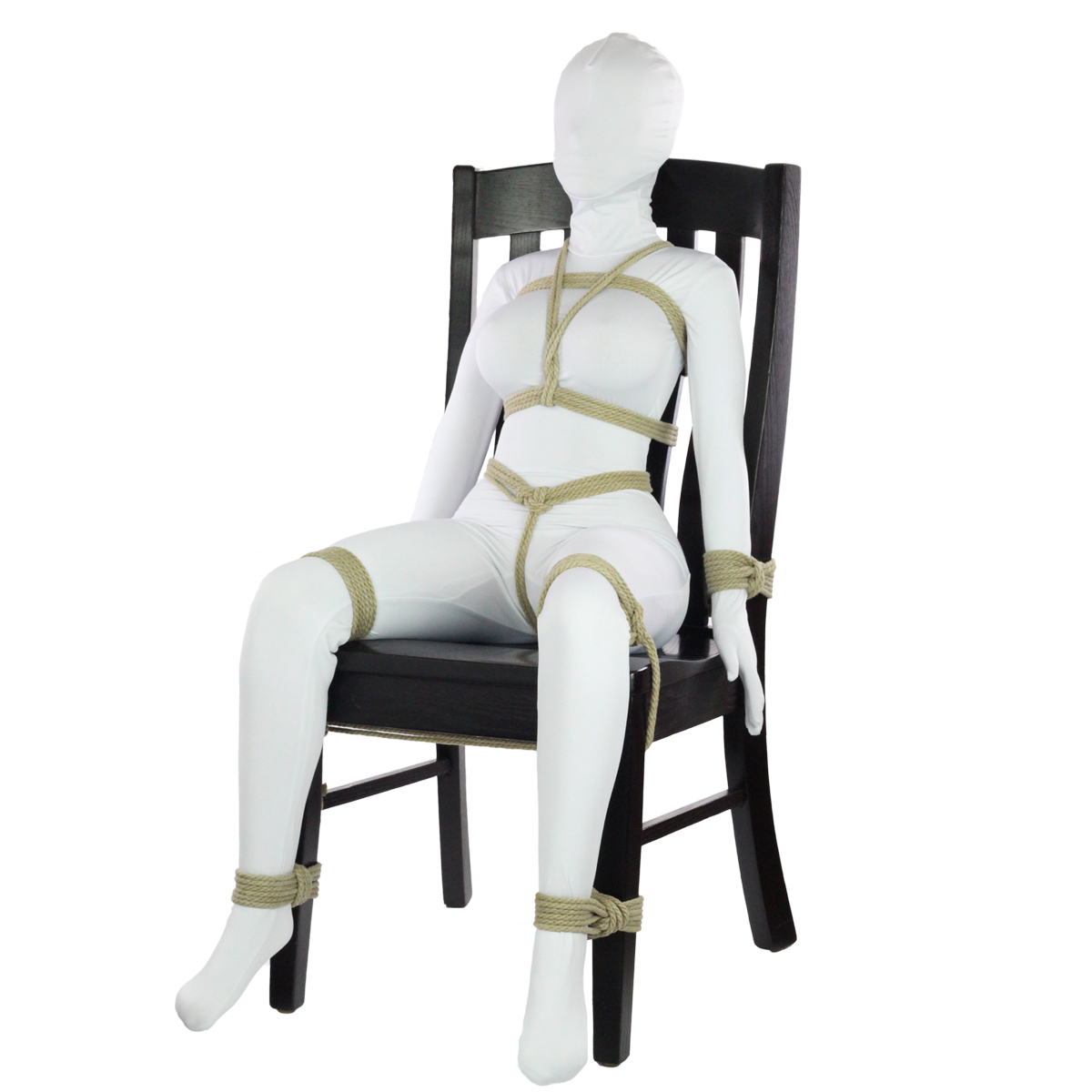 Chair-Tie--Armless-Chair