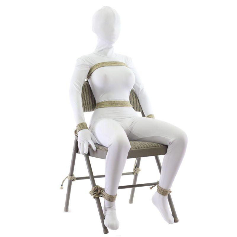 Chair Tie – Folding Chair